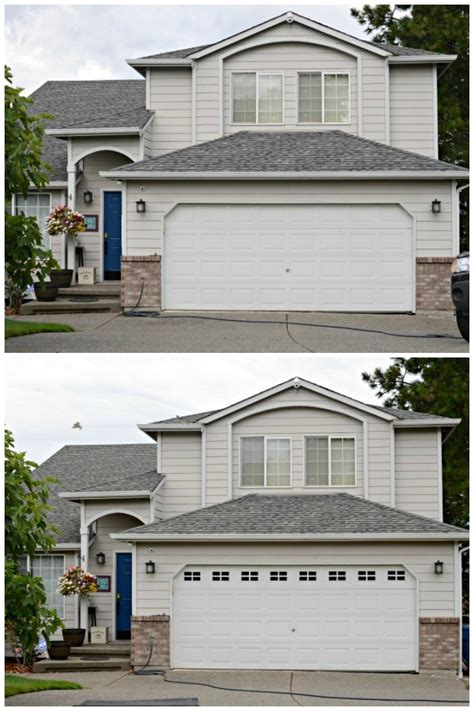 magnificent home windows  sale garage doors garage door