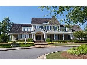 10 best Atlanta Luxury Homes images on Pinterest | Dream ...