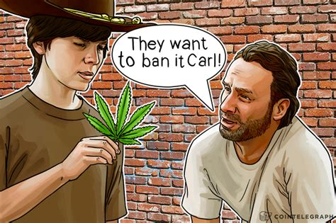 You can safely buy weed, thc vape cartridges, hash, cannabis wax with bitcoin from our marijuana dispensary that accepts bitcoin, marijuana store or online weed shop that uses crypto currencies exchange or trade bitcoin or crypto currency for weed or cannabis products. Bitcoin Ban in Marijuana Industry Considered By Washington State Senate