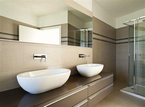 r 233 novation salle de bain plombier express