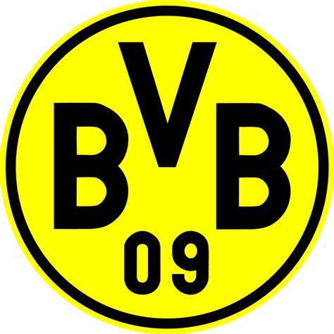 Aug 27, 2021 · sporting lisbon vs borussia dortmund. Watch Borussia Dortmund Online • Top Borussia Dortmund ...