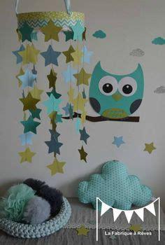 chambre garcon bleu turquoise 1000 images about idée déco coin bébé on bebe
