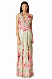21 formal summer dresses for wedding guests modwedding With formal summer dresses for weddings