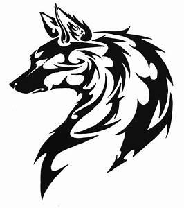 Tribal Animal Designs - ClipArt Best
