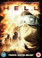 Hell (2011) – ABLOGALYPSE
