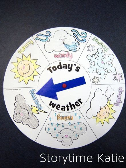 preschool weather chart weather chart and books to read 738 | bdb5bf87f04f275702523c33d5199ed9