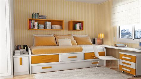 bright paint colors for bedrooms bedroom idea for small rooms boy ideas for bedroom
