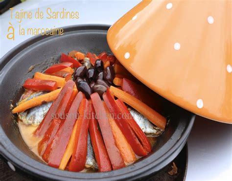 cuisiner coeur d artichaut recettes de tajine a la charmoula par sousoukitchen