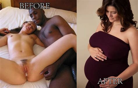 Cuckold Interracial Pregnant Adult Images Comments 3