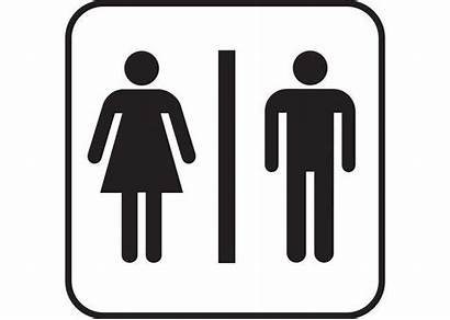 Clipart Toilets Toilet Clip Sign Clipground