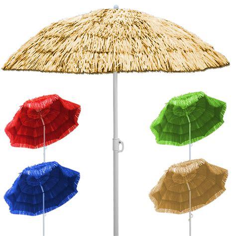 garden sun shades parasols garden parasol umbrella sun shade tilt function 180cm diameter weather resistant ebay