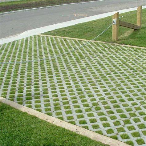 model desain paving block  jual harga murah