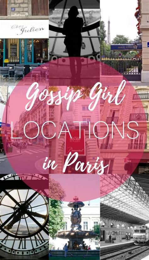 25 Best Ideas About Paris Girl On Pinterest Paris