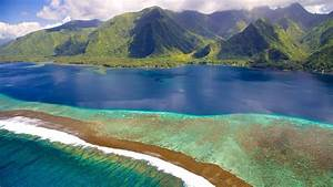 Tahiti Vacations 2017: Package & Save up to $603 | Expedia