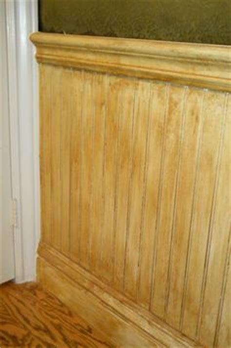 boxes  waynes coating pallets pinterest