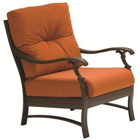 outdoor and patio furniture malouf furniture co foley