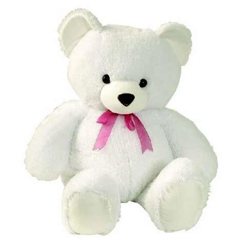 boneka marsha teddy bears pictures
