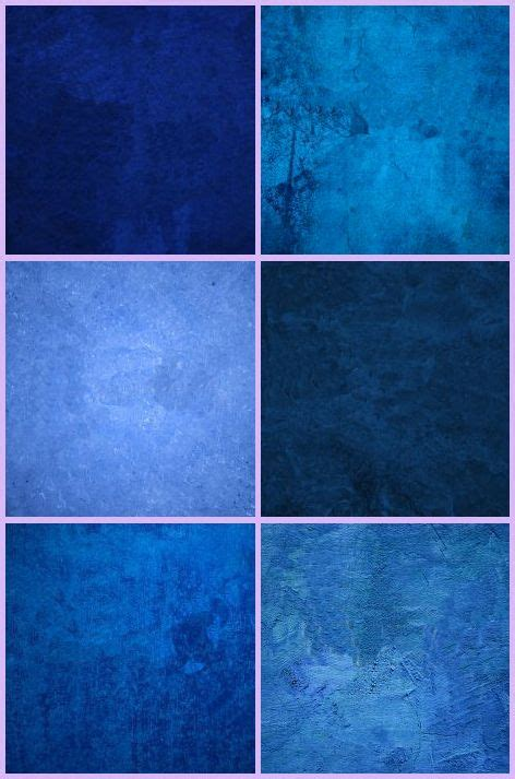 shades of blue color best 20 shades of blue ideas on shades of