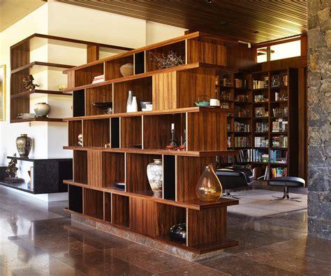 pin  katie riffle  mid century interior ideas