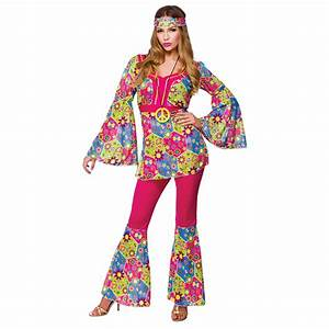 Hippie Clothes Of The 1960s ~ Hippie Sandals