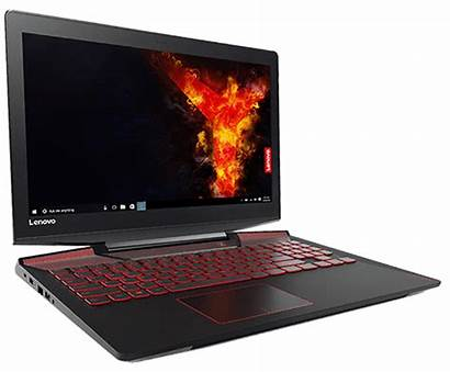 Lenovo Legion Laptop Y720 Gaming 1060 Gtx