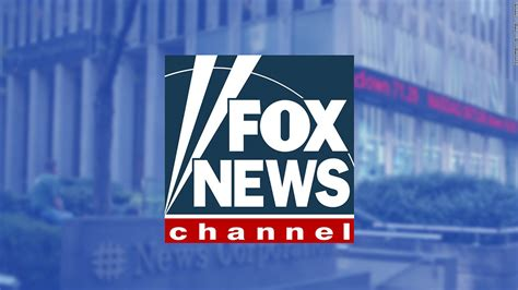 'I want to quit': Fox News employees say their network's ...