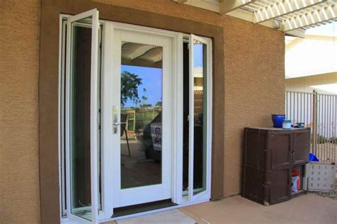 home depot interior shutters out of sight replace doors patio doors to replace