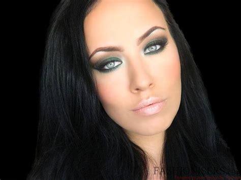 Top 10 Simple Smokey Eye Makeup Tutorials For Green Eyes Wedding Ceremony Script Tagalog Guest Dress Shops Dublin Vow Samples High Street Greetings Topshop Drapery Utah Reception Taglish