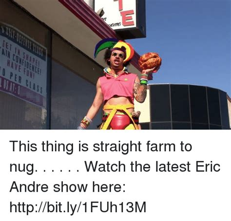 Eric Andre Memes - 25 best memes about eric andre show eric andre show memes