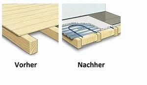 Fußbodenheizung Auf Holzboden : stunning fu bodenheizung auf holzboden pictures ~ Sanjose-hotels-ca.com Haus und Dekorationen