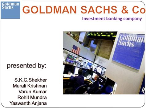 Goldman Sachs. House Cleaning Annapolis How To Lose Back Fat. Access Database On Android Email Fax Software. Auto Insurance In Dallas Tx Old Man Wrinkles. Cheap Mortgage Insurance Cost Of Home Windows. Tradeshow Display Store Email Server Software. File Tracking System Software. Best Font For Newsletter Jk Cleaning Services. Cheap Instant Car Insurance Phoenix Az Hvac