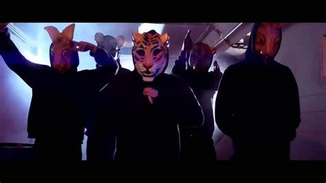 martin garrix animals lyrics youtube