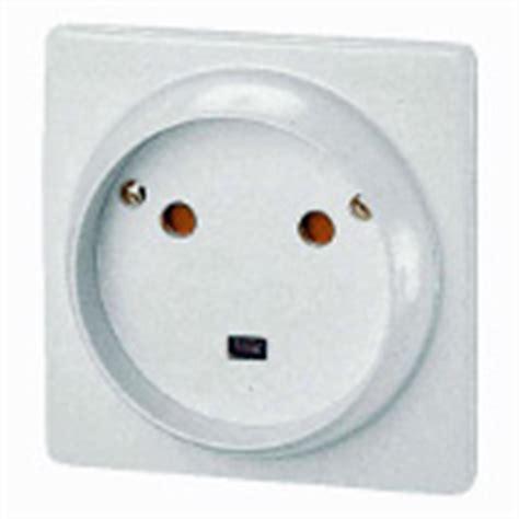 prise 32 a cuisine conseils électricité raccordement gazinière drôle de prise électrique