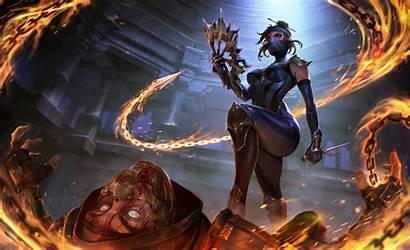 Mortal Kombat Kitana 4k Wallpapers Mk11 Scorpion