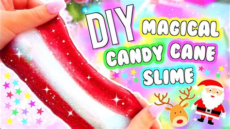 diy slime    slime crafts