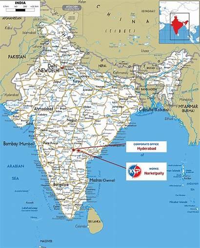 India Steel Kamineni Map Power Pvt Ltd