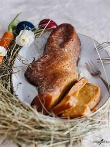 Glutenfreier Kuchen Kaufen : glutenfreier karotten zitronenkuchen glutenfreie rezeptwelt ~ Watch28wear.com Haus und Dekorationen