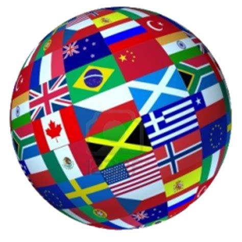 west wind globalization library  aspnet