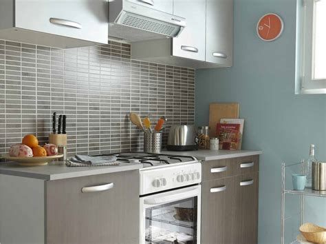 amenagement cuisine 3d amenagement cuisine 3d cuisine en l r with
