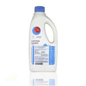 lactulose for cats lactulose solution bp 500ml from manor pharmacy uk
