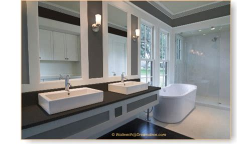 black grey and white bathroom ideas black and white bathroom designs that stay forever