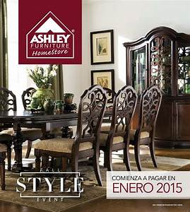 Fall Style Event By Ashley Furniture HomeStore RD Issuu
