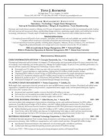 law resume format india writing and editing services executive brief writing