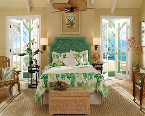 Bedroom Paint Ideas Home Depot by Bedroom Room Ideas Interior Paint Colors Bedroom Paint
