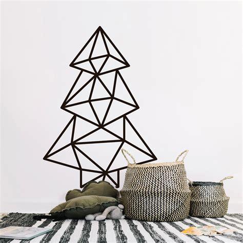 Alternativen Zum Weihnachtsbaum by Diy Alternativen Zum Klassischen Weihnachtsbaum Beautypunk