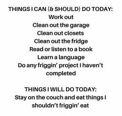Closet Language Garage Clean Cleaning Chill Laughing