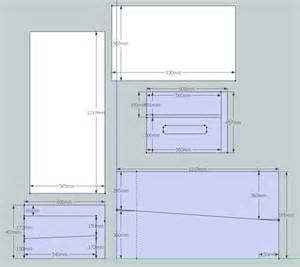project troy s pinball acrylic build pinball cabinets vpforums org