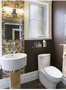 Small Bathroom Remodeling Ideas For Beautiful Look Preview Best Sources For Small Bathroom Renovations Shopping Guide Small Bathroom Remodel Ideas Bath Endearing Best Remodels Easy Small
