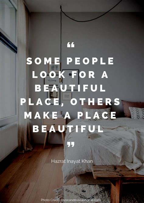 Welcome To The New Home Designing by 36 Beautiful Quotes About Home Designer Quotes Home