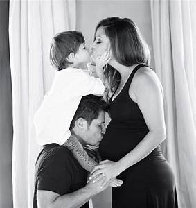 Nick and Vanessa Lachey Welcome Baby No. 2: Daughter ...